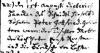 Haack/Geburten/1735_Taufe_PeterGottfriedHaacken_Gudow.PNG