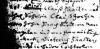 Haack/Geburten/1738_Taufe_MariaHaacken_Gudow.PNG