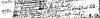 Haack/Heiraten/1791_Heirat_JohannJoachimHeitmann_DorotheaMariaHaack_Gudpw.PNG