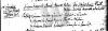 Haack/Geburten/1783_Taufe_JohannHeinrichDanielHaack_Gudow.PNG