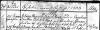Haack/Sterben/1838_Sterben_JohannHeinrichDamielHaack_Gudow.PNG
