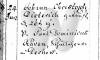 Haack/Geburten/1808_Taufe_JohannChristophDieterichKaven_Mustin1.PNG