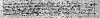 Haack/Geburten/1688_Taufe_DieterichHacke_Basthorst.PNG