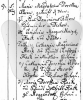 Haack/Geburten/1804_Taufe_MariaMagdalenaDorotheaKaven_Haack_Mustin.PNG