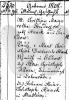 Haack/Geburten/1808_Taufe_JohannChristophDieterichKaven_Mustin_T2.PNG