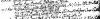 Haack/Heiraten/1796_Heirat_DetloffCasparHaack_MariaDorotheaCunow_Gudow.PNG