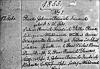 Haack/Geburten/1855_Taufe_JohannHeinrichFriedrichHaack_Basthorst.PNG