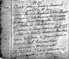 Haack/Geburten/1852_Taufe_JohannJoachimFriedrichHaak_Basthorst.PNG