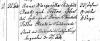 Haack/Sterben/1862_Steben_CatharinaMargarethaElisabethTretow_Haak_Basthorst.PNG