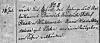 Haack/Geburten/1865_Steben_totgeborenHaak_Basthorst.PNG