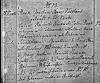 Haack/Geburten/1866_Taufe_JoachimFranzNicolausHaak_Basthorst.PNG