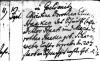Haack/Sterben/1800_Sterben_ChristinaDorotheaElisabethHaaken_Goeldenitz.PNG