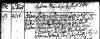 Kaven/Geburten/1802_JohannDieterichDominicusCaven_Gudow.PNG