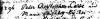 Kaven/Heiraten/1762_Heirat_PeterChristopherCaven_MariaElisabethBucken_Gudow.PNG