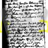 Kaven/Geburten/1743_Taufe_PeterChristophCave_Gudow.PNG