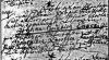 Kaven/Heiraten/1738_Heirat_JohannHinrichCave_MagdalenaDorotheaHanghausen_Sterley.PNG