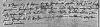 Haack/Heiraten/1684_Heiraten_JohannHaacker_SybilleHedewichPuest_Gudow.PNG