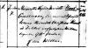 Haack/Sterben/1870_Steben_SophieMargrethaHenrietteQuelmann_Siebeneichen.PNG