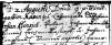 Kaven/Geburten/1711_Taufe_JohannHinrichKaven_Gudow.PNG